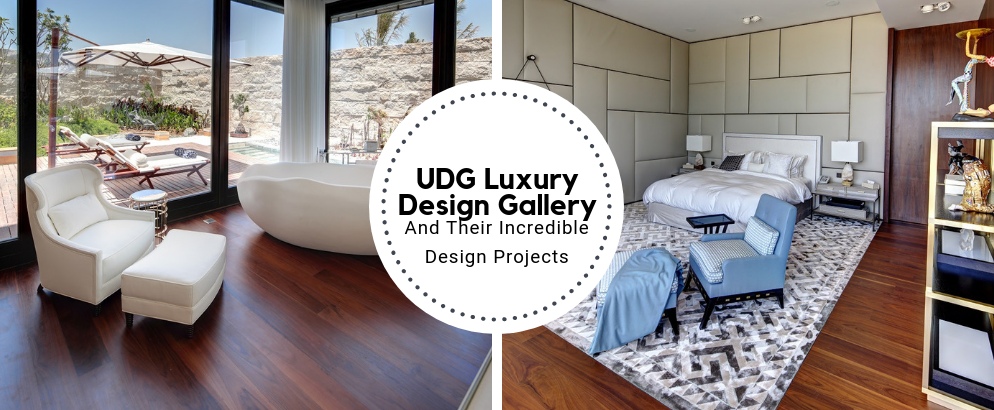 Discover UDG Luxury Showroom And Their Incredible Design Projects_feat luxury showroom Discover UDG Luxury Showroom And Their Incredible Design Projects Discover UDG Luxury Showroom And Their Incredible Design Projects feat 994x410