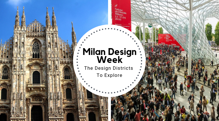 Milan Design Week: The Design Districts To Explore_feat milan design week Milan Design Week: The Design Districts To Explore Milan Design Week  The Design Districts To Explore feat 768x425