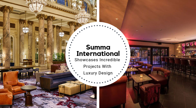 Summa International Showcases Incredible Projects With Luxury Design_feat summa international Summa International Showcases Incredible Projects With Luxury Design Summa International Showcases Incredible Projects With Luxury Design feat 768x425