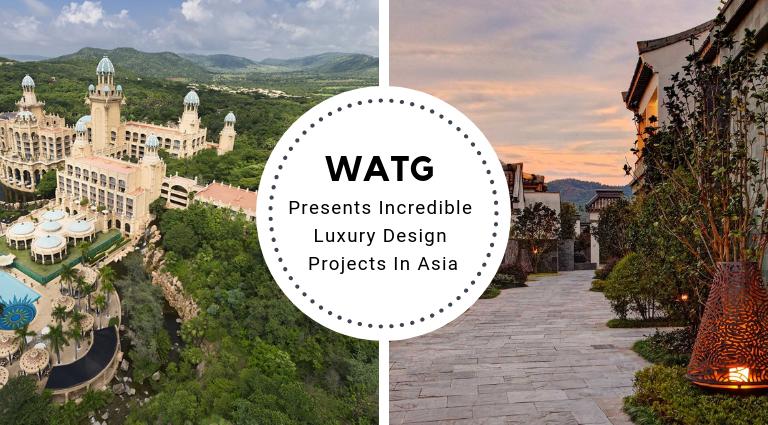 WATG Presents Incredible Luxury Design Projects In Asia luxury design projects WATG Presents Incredible Luxury Design Projects In Asia WATG Presents Incredible Luxury Design Projects In Asia feat 768x425