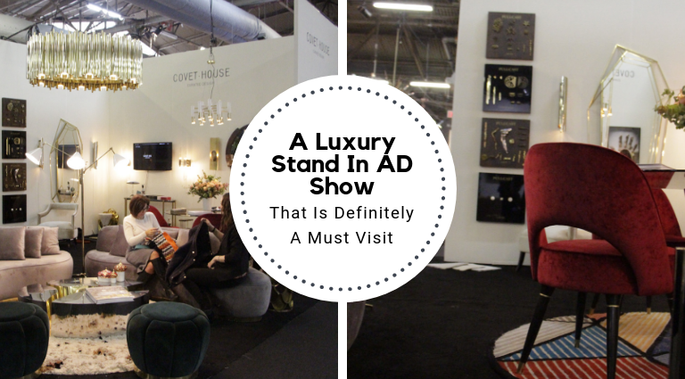 A Look Into A Luxury Stand In AD Show That Is A Must Visit_feat ad show A Look Into A Luxury Stand In AD Show That Is A Must Visit A Look Into A Luxury Stand In AD Show That Is A Must Visit feat 768x425