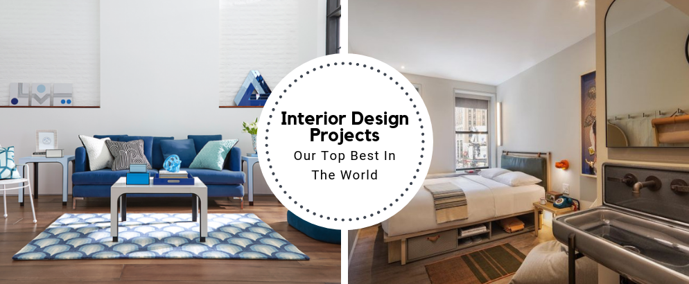 Our Top Best Interior Design Projects In The World_feat best interior design projects Our Top Best Interior Design Projects In The World Our Top Best Interior Design Projects In The World feat 994x410