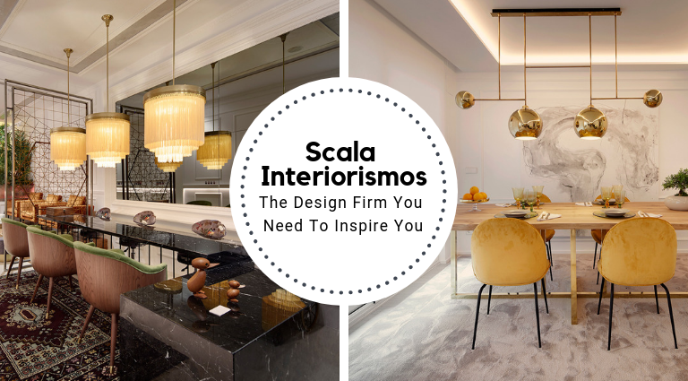 Scala interiorismos Is The Design Firm You Need To Inspire You_1 scala interiorismos Scala interiorismos Is The Design Firm You Need To Inspire You Scala interiorismos Is The Design Firm You Need To Inspire You feat 768x425