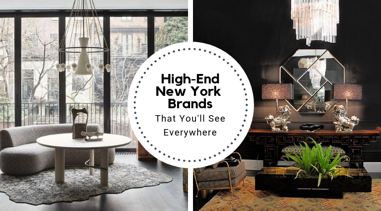 The Best High-End New York Brands That You'll See Everywhere_feat high-end new york brands The Best High-End New York Brands That You'll See Everywhere The Best High End New York Brands That Youll See Everywhere feat 768x425