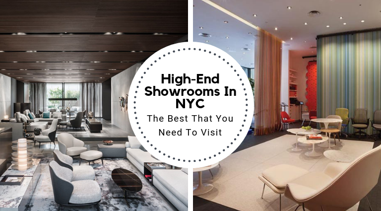 The Best High-End Showrooms In NYC You Won't Resist Visiting_feat high-end showrooms in nyc The Best High-End Showrooms In NYC You Won't Resist Visiting The Best High End Showrooms In NYC You Wont Resist Visiting feat 768x425