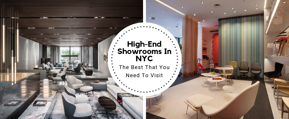 The Best High-End Showrooms In NYC You Won't Resist Visiting_feat high-end showrooms in nyc The Best High-End Showrooms In NYC You Won't Resist Visiting The Best High End Showrooms In NYC You Wont Resist Visiting feat 994x410