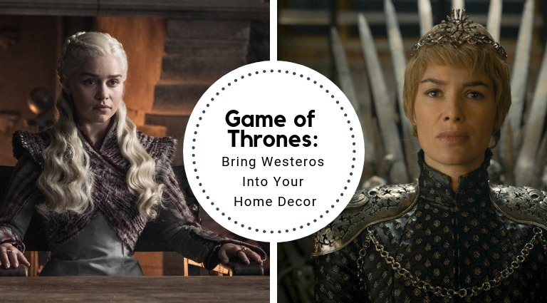 Game Of Thrones_ Bring Westeros Into Your Home Decor_feat