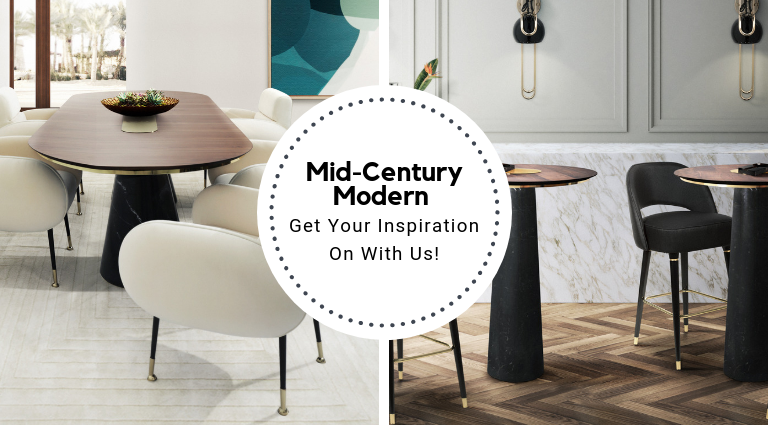 Get Your Mid-Century Modern Inspiration On With Us!_feat mid-century modern inspiration Get Your Mid-Century Modern Inspiration On With Us! Get Your Mid Century Modern Inspiration On With Us feat 768x425