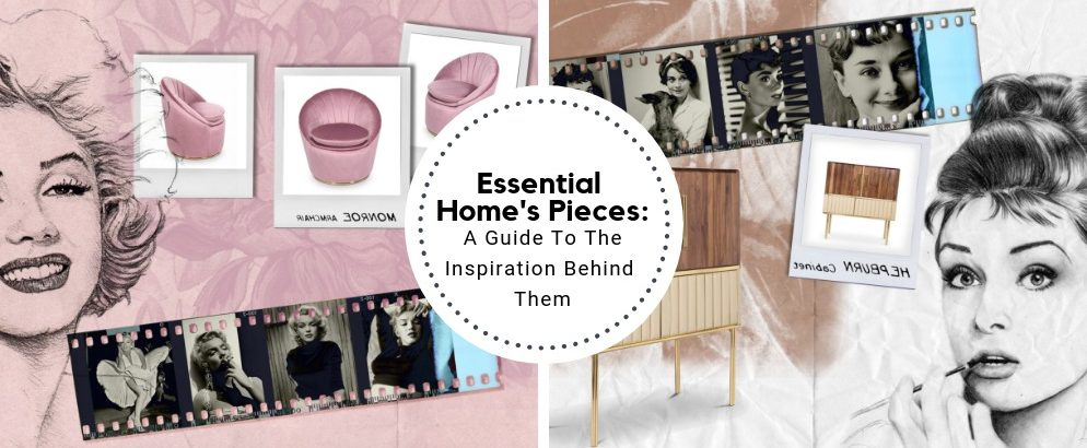 mid-century pieces A Guide To The Inspiration Behind Essential Home's Mid-Century Pieces WhatsApp Image 2019 04 17 at 10