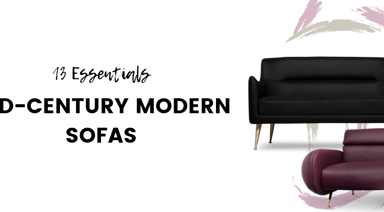 13 Mid-Century Sofas You Can't Help But Fall Head Over Heels For_9 mid-century sofas 13 Mid-Century Sofas You Can't Help But Fall Head Over Heels For 13 Mid Century Sofas You Cant Help But Fall Head Over Heels For feat 768x425