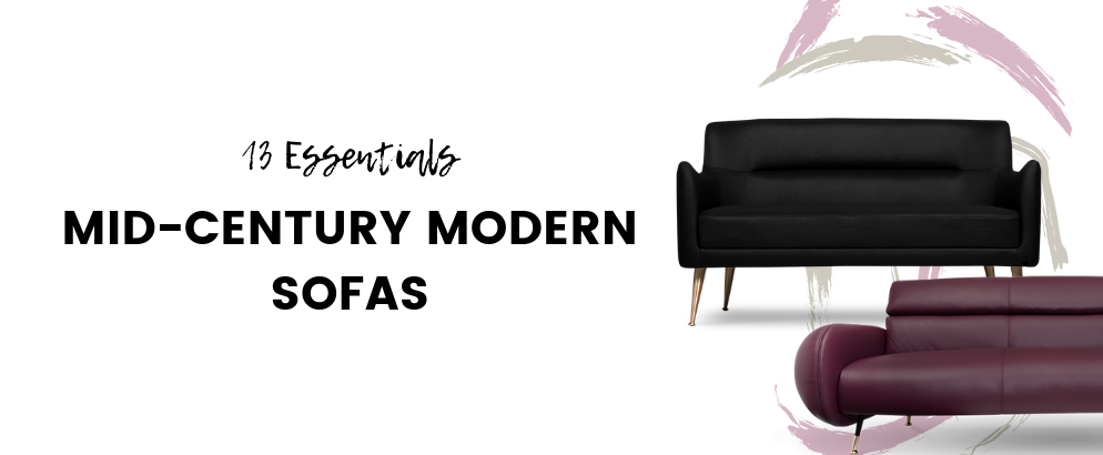 13 Mid-Century Sofas You Can't Help But Fall Head Over Heels For_9 mid-century sofas 13 Mid-Century Sofas You Can't Help But Fall Head Over Heels For 13 Mid Century Sofas You Cant Help But Fall Head Over Heels For feat 994x410