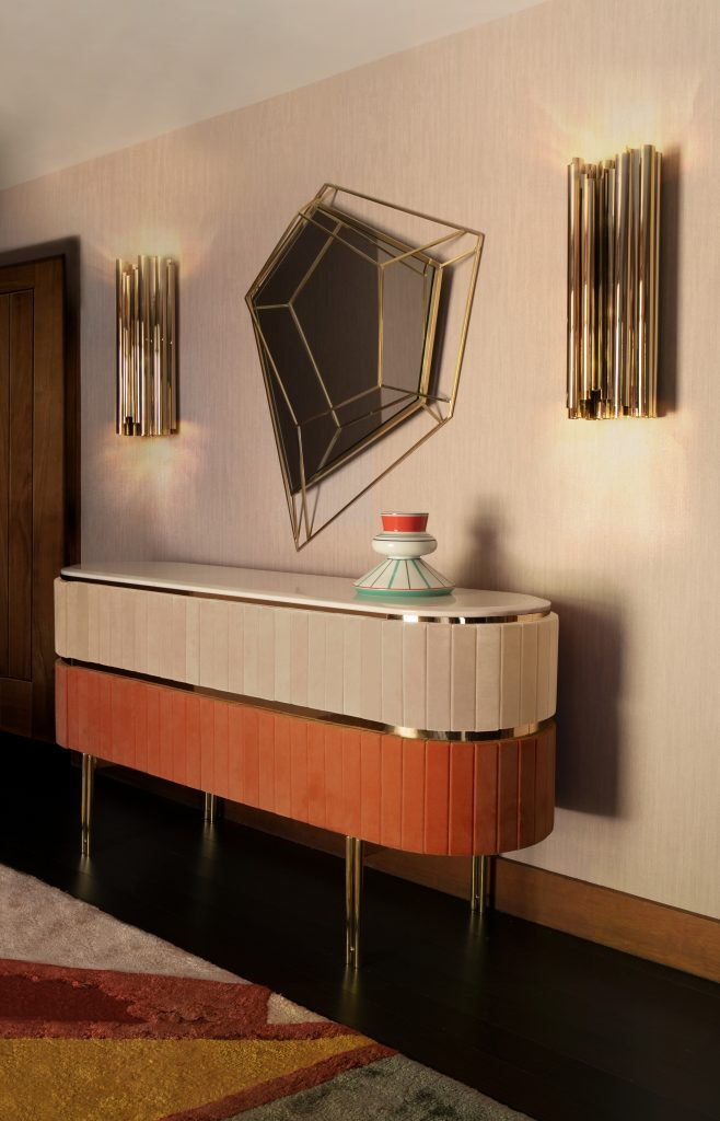 8 Mid-Century Sideboards And Consoles Perfect For Any Home_3