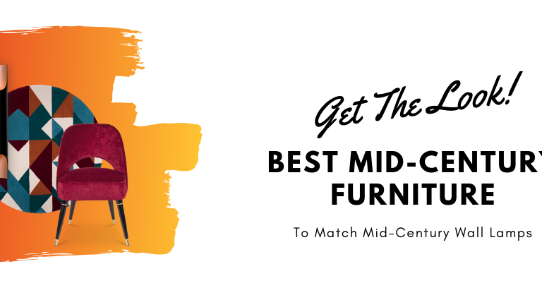 Get The Look_ Best Furniture Pieces To Match Mid-Century Wall Lamps_feat mid-century wall lamps Get The Look: Best Furniture Pieces To Match Mid-Century Wall Lamps Get The Look  Best Furniture Pieces To Match Mid Century Wall Lamps feat 1 768x425