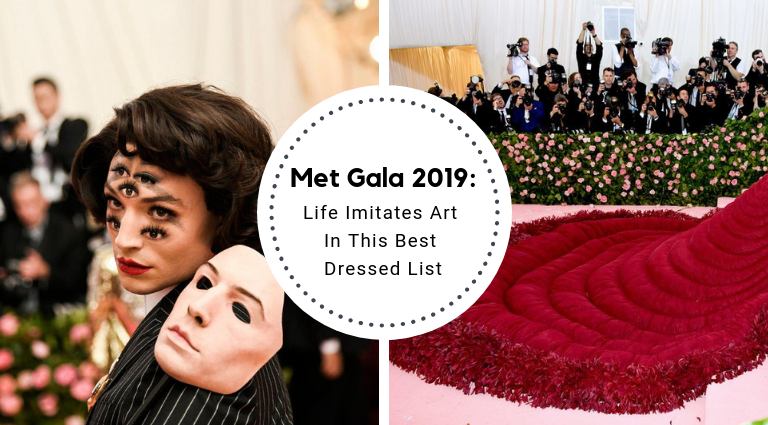 Met Gala 2019_ Life Imitates Art In This Best Dressed List_feat met gala 2019 Met Gala 2019: Life Imitates Art In This Best Dressed List Met Gala 2019  Life Imitates Art In This Best Dressed List feat 768x425
