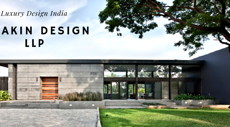 Pinakin Design LLP_ The Best Luxury Design From India_feat luxury design Pinakin Design LLP: The Best Luxury Design From India Pinakin Design LLP  The Best Luxury Design From India feat 768x425