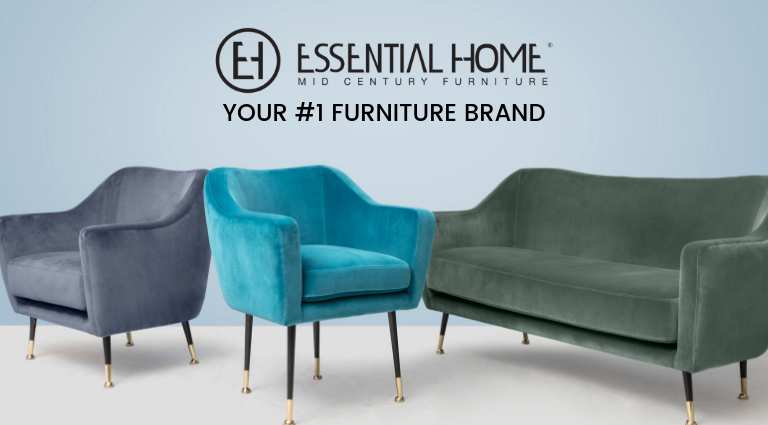 Why Essential Home Is Your #1 Mid-Century Furniture Brand_FEAT mid-century furniture Why Essential Home Is Your #1 Mid-Century Furniture Brand Why Essential Home Is Your 1 Mid Century Furniture Brand FEAT 768x425