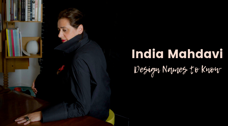 Design Names to Know_ India Mahdavi's Dreamy Aesthetic_7 india mahdavi Design Names to Know: India Mahdavi's Dreamy Aesthetic Design Names to Know  India Mahdavis Dreamy Aesthetic feat 768x425