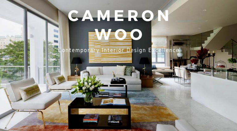 Cameron Woo_ Contemporary Interior Design With A Unique Flair_feat contemporary interior design Cameron Woo: Contemporary Interior Design With A Unique Flair Cameron Woo  Contemporary Interior Design With A Unique Flair feat 1 768x425