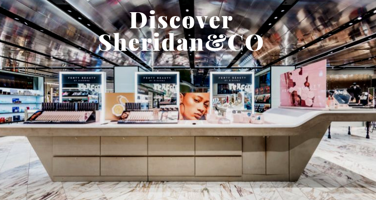 Experience Modern Interior Design Excellence With Sheridan&Co_feat modern interior design Experience Modern Interior Design Excellence With Sheridan&Co Experience Modern Interior Design Excellence With SheridanCo feat 768x410