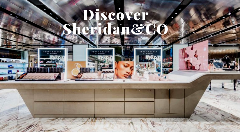 Experience Modern Interior Design Excellence With Sheridan&Co_feat modern interior design Experience Modern Interior Design Excellence With Sheridan&Co Experience Modern Interior Design Excellence With SheridanCo feat 768x425