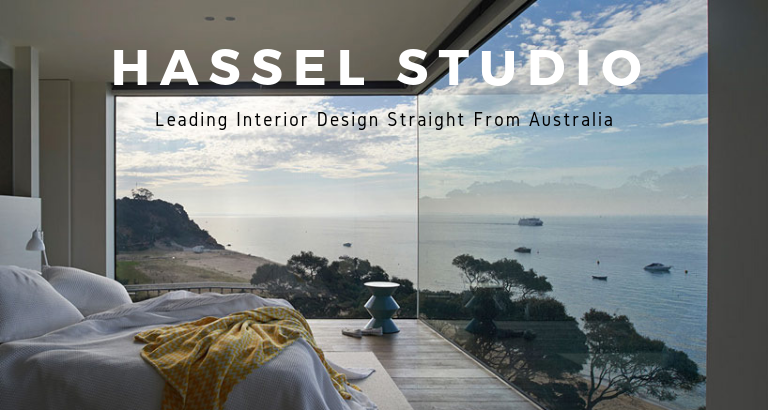 Hassell Studio_ Leading Interior Design Straight From Australia_feat hassell studio Hassell Studio: Leading Interior Design Straight From Australia Hassell Studio  Leading Interior Design Straight From Australia feat 1 768x410