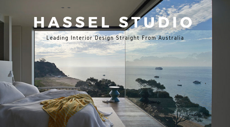Hassell Studio_ Leading Interior Design Straight From Australia_feat hassell studio Hassell Studio: Leading Interior Design Straight From Australia Hassell Studio  Leading Interior Design Straight From Australia feat 1 768x425