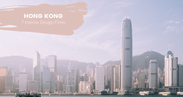 Hong Kong_ 7 Unbelievably Good Interior Design Firms_hoointeriordesign interior design firms Hong Kong: 7 Unbelievably Good Interior Design Firms Hong Kong  7 Unbelievably Good Interior Design Firms feat 768x410