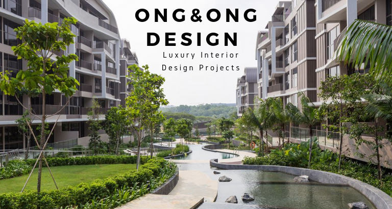 Ong&Ong Design_ Get Ready To Experience Luxury Interior Design_feat luxury interior design Ong&Ong Design: Get Ready To Experience Luxury Interior Design OngOng Design  Get Ready To Experience Luxury Interior Design feat 1 768x410