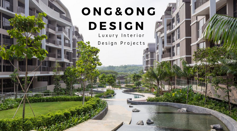 Ong&Ong Design_ Get Ready To Experience Luxury Interior Design_feat luxury interior design Ong&Ong Design: Get Ready To Experience Luxury Interior Design OngOng Design  Get Ready To Experience Luxury Interior Design feat 1 768x425