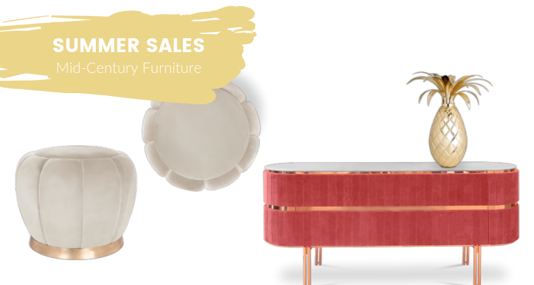 Summer Sales_ The Mid-Century Furniture You've Always Dreamed Of_feat mid-century furniture Summer Sales: The Mid-Century Furniture You've Always Dreamed Of Summer Sales  The Mid Century Furniture Youve Always Dreamed Of feat 768x410