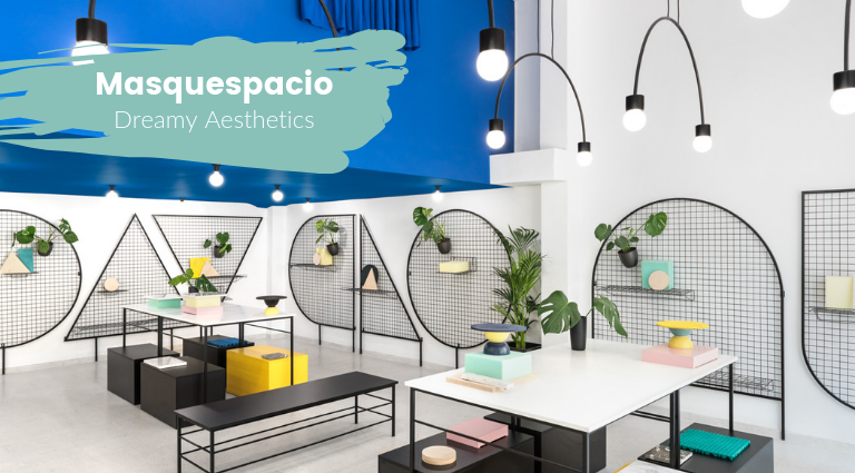 The One-of-a-Kind Aesthetics of Spanish Design Agency Masquespacio_feat spanish design agency The One-of-a-Kind Aesthetics of Spanish Design Agency Masquespacio The One of a Kind Aesthetics of Spanish Design Agency Masquespacio feat 768x425