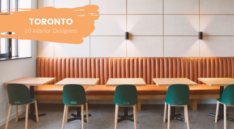10 Toronto Interior Designers to Consider for Your Next Project_feat toronto interior designers 10 Toronto Interior Designers to Consider for Your Next Project 10 Toronto Interior Designers to Consider for Your Next Project feat 768x425