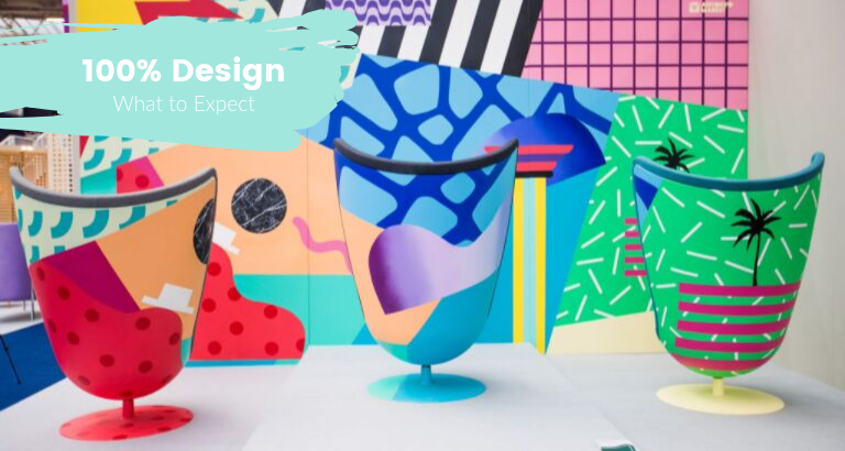 100% Design Is Nearly Here, and Now What__feat2