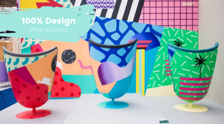 100% Design Is Nearly Here, and Now What__feat2 100% design 100% Design Is Nearly Here, and Now What? 100 Design Is Nearly Here and Now What  feat2 768x425