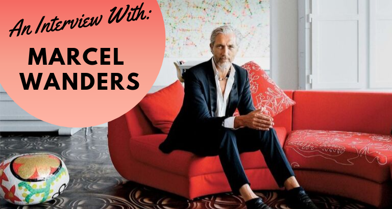 _Marcel Wanders_ An Interview With A Europe's Top Interior Designer_feat marcel wanders Marcel Wanders: An Interview With A Europe's Top Interior Designer Marcel Wanders  An Interview With A Europes Top Interior Designer feat 768x410