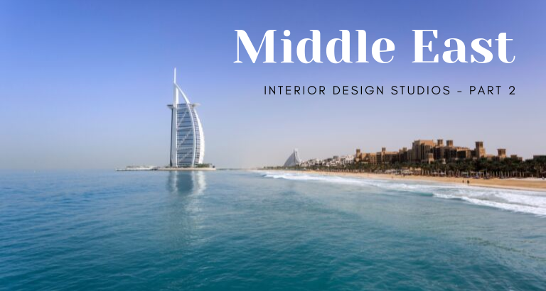 Middle East Bound_ 20 Interior Design And Architecture Firms Part 2_feat