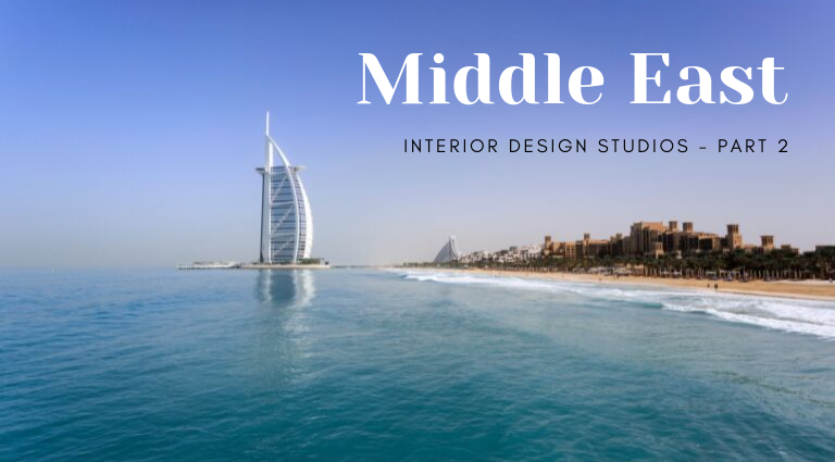 Middle East Bound_ 20 Interior Design And Architecture Firms Part 2_feat interior design and architecture firms Middle East Bound: 20 Interior Design And Architecture Firms Part 2 Middle East Bound  20 Interior Design And Architecture Firms Part 2 feat 768x425