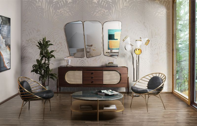 7 Mid-Century Modern Accent Chairs You Need In Your Life_5 (1) mid-century modern accent chairs 7 Mid-Century Modern Accent Chairs You Need In Your Life 7 Mid Century Modern Accent Chairs You Need In Your Life 5 1