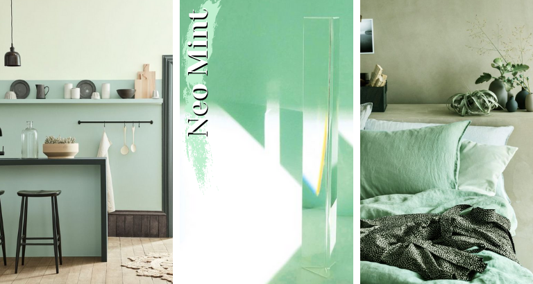 Neo Mint 2020_ The Future Is Refreshing_feat neo mint Neo Mint: The Most Refreshing Color Trend For 2020 Neo Mint 2020  The Future Is Refreshing feat 1 768x410