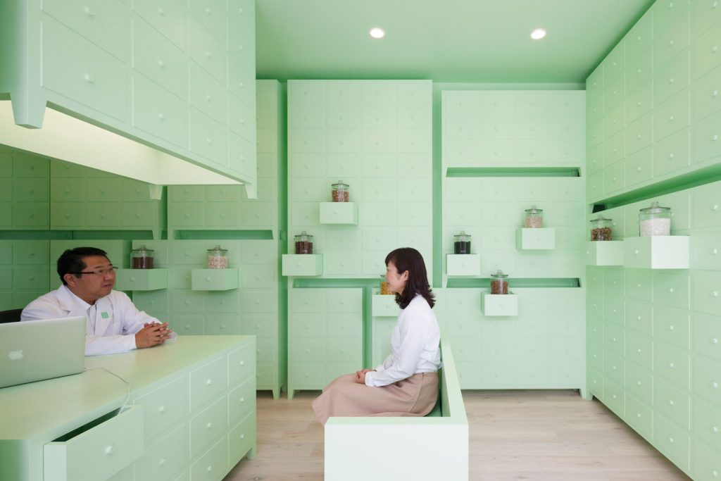 Neo Mint The Most Refreshing Color Trend For 2020_2 neo mint Neo Mint: The Most Refreshing Color Trend For 2020 Neo Mint The Most Refreshing Color Trend For 2020 2 1024x683