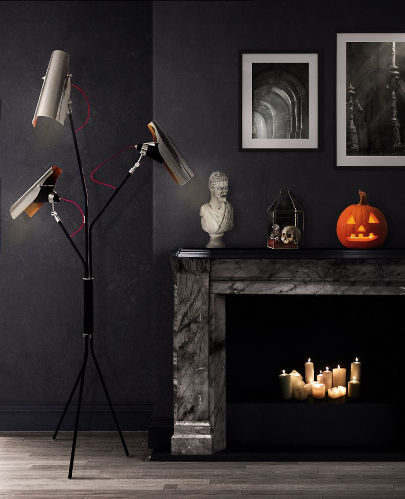 Our Last Minute Checklist for a Chic Halloween Home Decor_3 halloween home decor Our Last Minute Checklist For A Chic Halloween Home Decor Our Last Minute Checklist for a Chic Halloween Home Decor 3