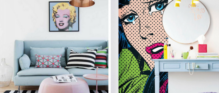 15 Interior Design Posts You Need To Read Right Now_115 Interior Design Posts You Need To Read Right Now_1 interior design 15 Interior Design Posts You Need To Read Right Now 15 Interior Design Posts You Need To Read Right Now 1