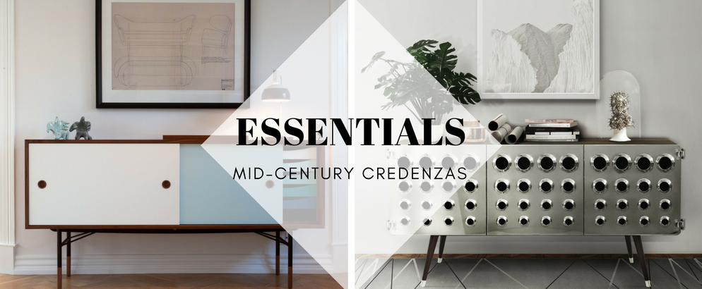 15 Interior Design Posts You Need To Read Right Now_16 interior design 15 Interior Design Posts You Need To Read Right Now 15 Interior Design Posts You Need To Read Right Now 16