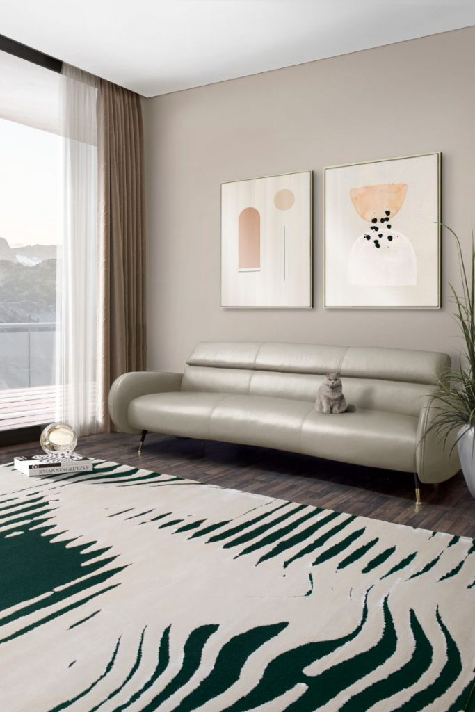 5 Essential Steps To Design A Mid-Century Living Room_1 (1) mid-century living room 5 Essential Steps To Design A Mid-Century Living Room 5 Essential Steps To Design A Mid Century Living Room 1 1 683x1024