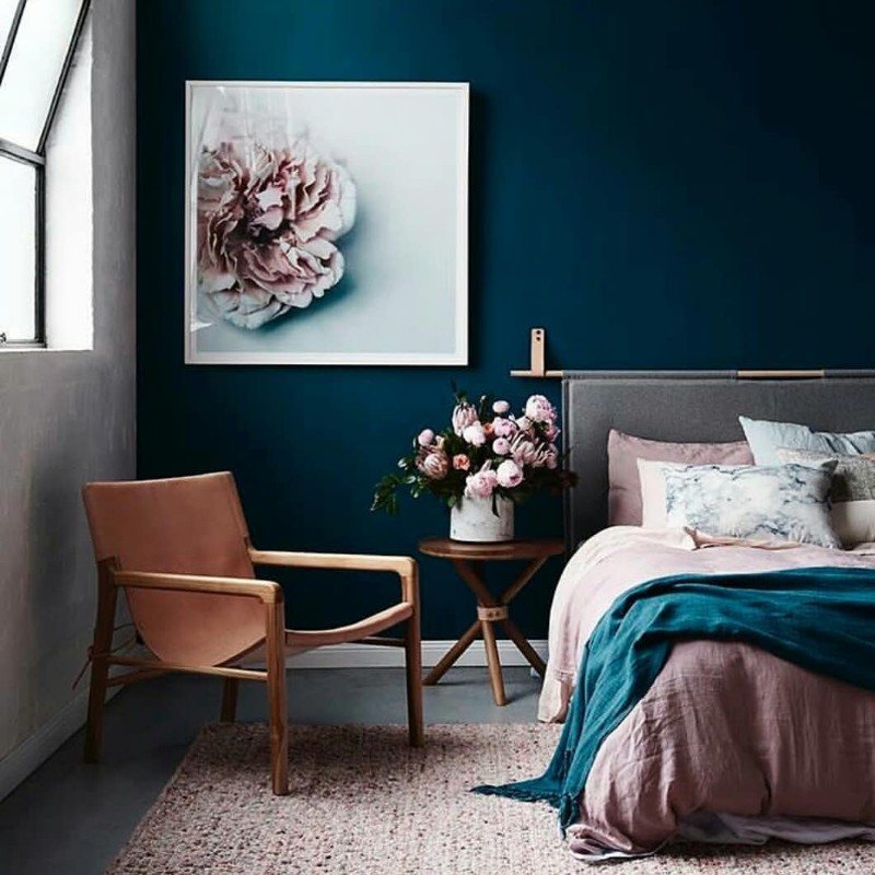 Cozy Modern Bedroom Designs That Will Be Your Haven This Winter!_2 modern bedroom designs Cozy Modern Bedroom Designs That Will Be Your Haven This Winter! Cozy Modern Bedroom Designs That Will Be Your Haven This Winter 2