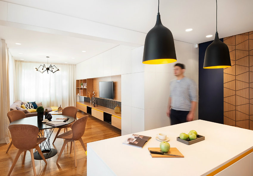 Get Inspired By A Mid-Century Home By Fimera Design_3 mid-century home Get Inspired By: A Mid-Century Home By Fimera Design Get Inspired By A Mid Century Home By Fimera Design 3
