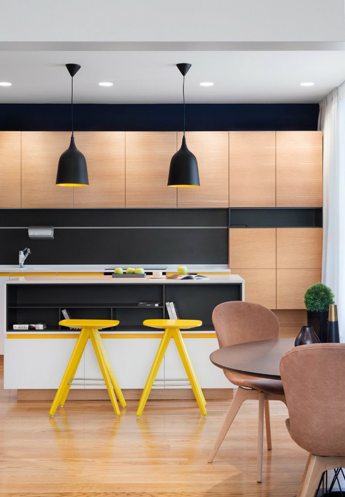Get Inspired By A Mid-Century Home By Fimera Design_5 mid-century home Get Inspired By: A Mid-Century Home By Fimera Design Get Inspired By A Mid Century Home By Fimera Design 5 712x1024