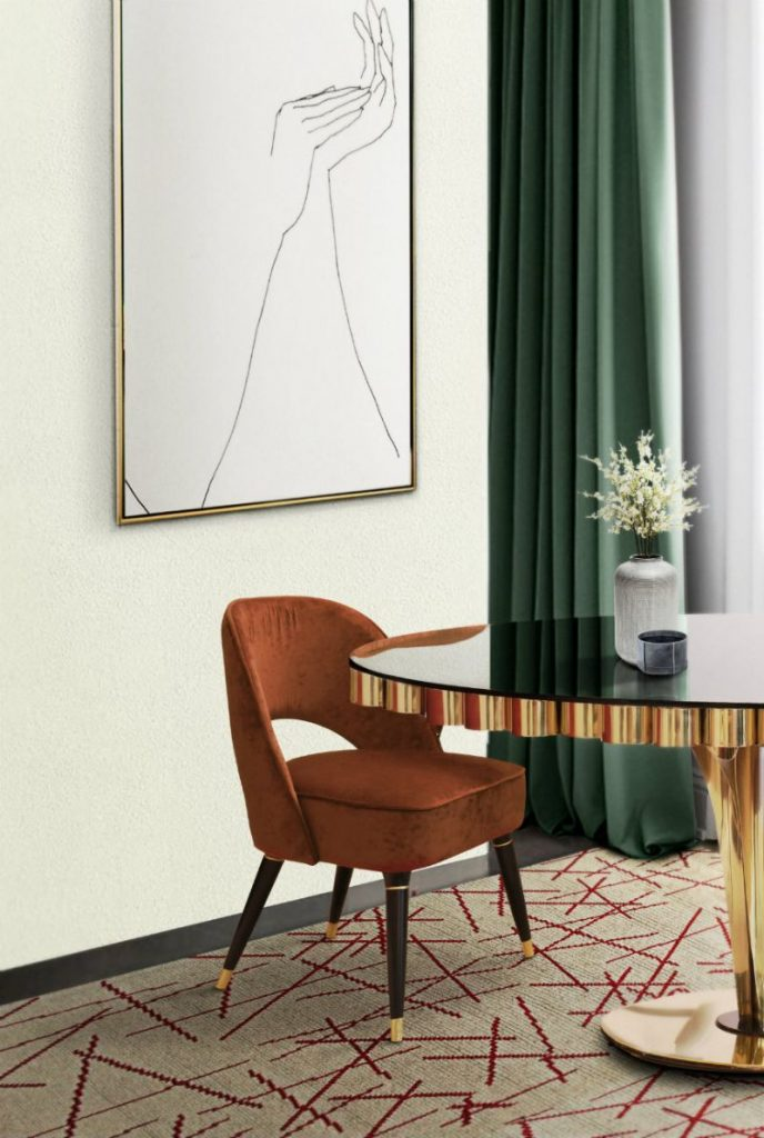 Get Inspired By A Mid-Century Home By Fimera Design_6 (1) mid-century home Get Inspired By: A Mid-Century Home By Fimera Design Get Inspired By A Mid Century Home By Fimera Design 6 1 688x1024