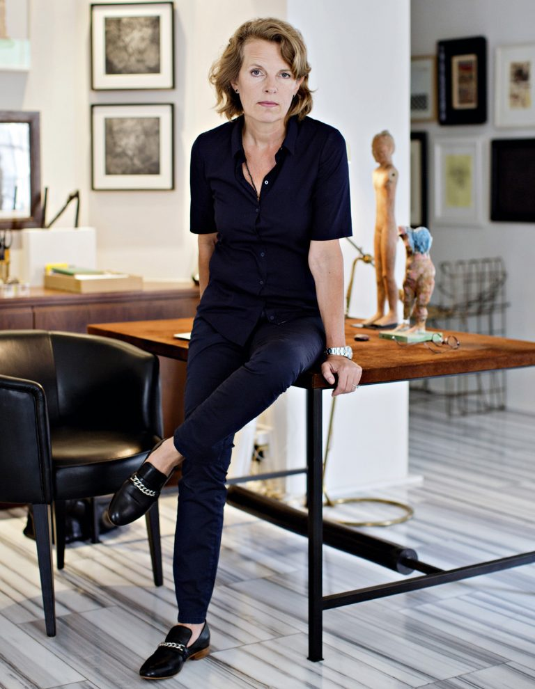 The Most Inspirational Female Top Interior Designers Ever!_10 top interior designers The Most Inspirational Female Top Interior Designers Ever! The Most Inspirational Female Top Interior Designers Ever 10
