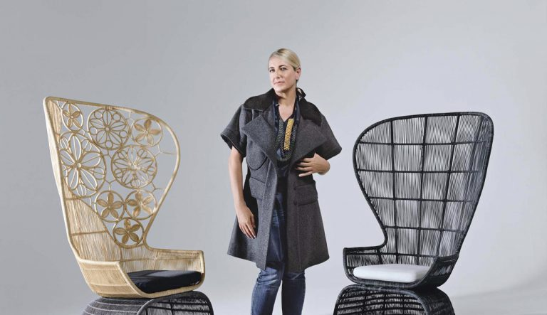 The Most Inspirational Female Top Interior Designers Ever!_3 top interior designers The Most Inspirational Female Top Interior Designers Ever! The Most Inspirational Female Top Interior Designers Ever 3